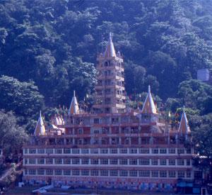 Untitled-Rishikesh-Temple