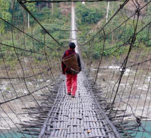 Arunachal Tribal Tours - Divi Journeys